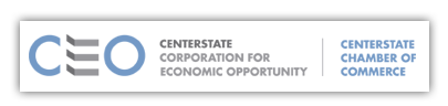 CenterState CEO - Syracuse, NY